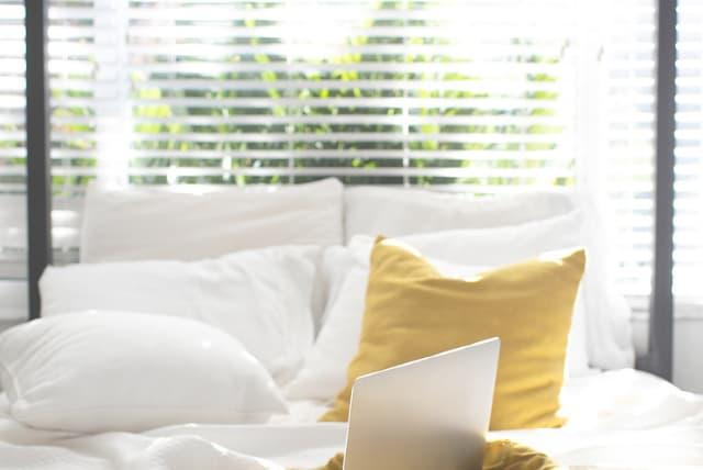 3 Tipps für Morgenroutine Anfänger